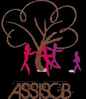 LOGO ASSISCB.png
