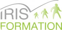 Logo iris formation.png