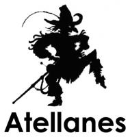 Logo atellanes.jpg