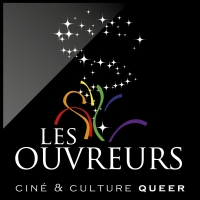 Logo--Les ouvreurs-noir1.jpg
