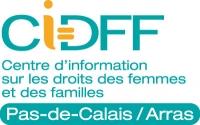 PasDeCalais_Arras_CIDFF[1].jpg