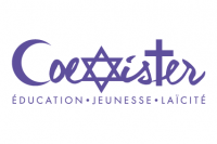 LogoCoexister.png