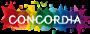 Logo-couleur-90X34.png
