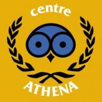 LOGO CENTRE ATHÉNA 2.JPG