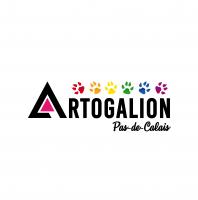 ARTOGALION PAS-DE-CALAIS