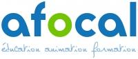 logo-afocal-big_RVB.jpg