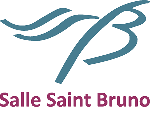 logo_ssb_print_couleur.png