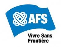 AFS logo simple.jpg
