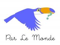 logo-PLM.jpg