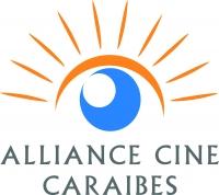 Logo ACC (color) jpg.jpg