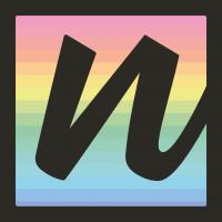 nosig_logo-reduit_RVB_fond-clair.png