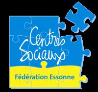 logo FD91.png