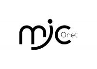 logo MJC onet _noirpetit.jpg