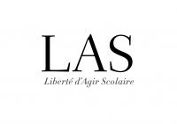 LAS_Logo_NB%5b1%5d.JPG