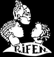 logo RIFEN VF (1).png