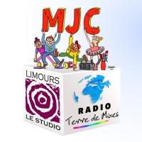 logo MJC.jpg